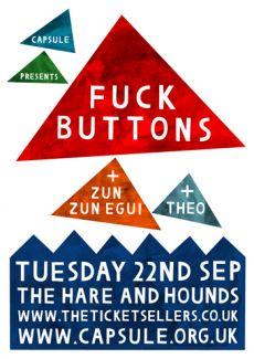 buttons-flyer