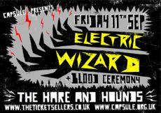 wizard-flyer