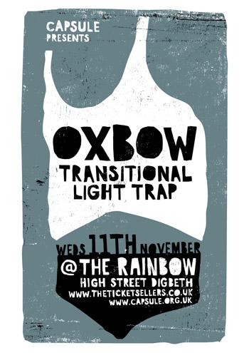 oxbow_rainbow