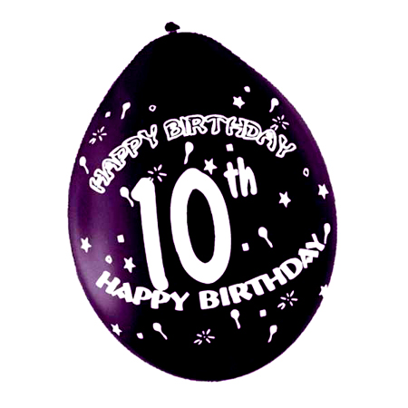 10_birthday_balloon