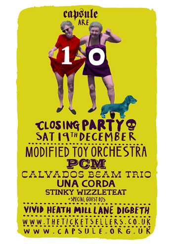 party-posterweb
