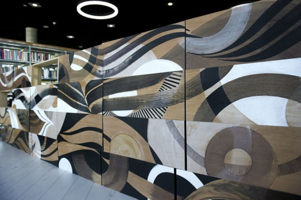 Replacement Lucy McLauchlan
