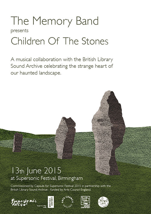 children-of-the-stone-poster-WEB-01